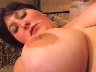 Farm Sex Threesome Threesome Sex Porn Video 37 Xhamster