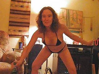 Horny Wife Slut For Beer Free Slut Wife Porn 28 Xhamster