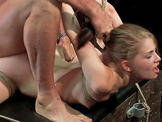 Slutty And Knocked Up Blonde Fucks On The Couch Hd Porn Fb