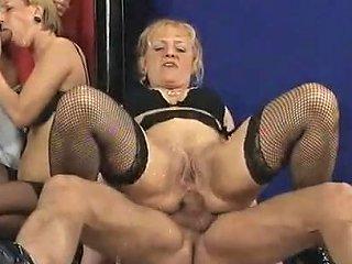 German Piss Orgy Free German Orgy Porn Video Ed Xhamster
