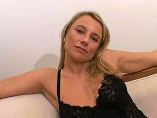 Slutty Milf Get Wrecked In A Gangbang Porn 9d Xhamster