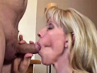 Guy Cums Twice During A Blow Job Free Hd Porn 8d Xhamster