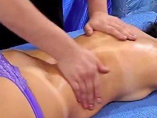 Russian Sensual Massage Instruction Great Free Porn 88