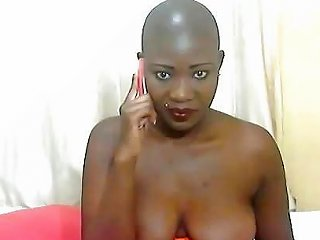 Bald Knows Best 2 Free Black Porn Video Ca Xhamster