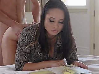 Step Mom Rescued From Shower Stepmom Soothes My Erection