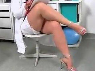 Sperma Hospital Txxx Com