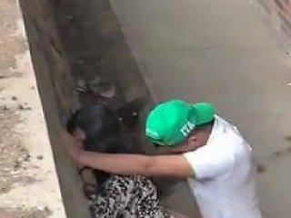 University Couple Free Guatemalan Porn Video 27 Xhamster