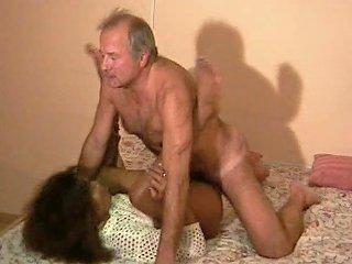 Austrian Grandpa 01 Free Mature Porn Video 51 Xhamster