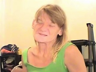 Aging Crack Whore From The Street Sucking Dick Point Of View Drtuber
