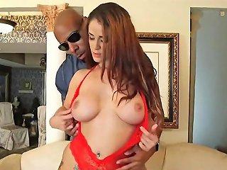 Thick Cuban Escort Fucks Clients Big Cock Makehotmoneyonline Com
