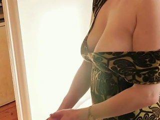 Flappy Tits