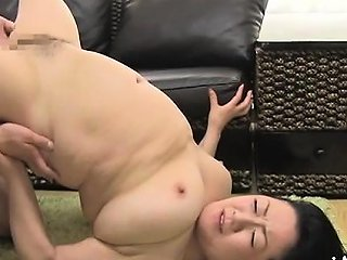 Horny Mature Takes It From Behind And Gets Her Butt Jizzed Nuvid