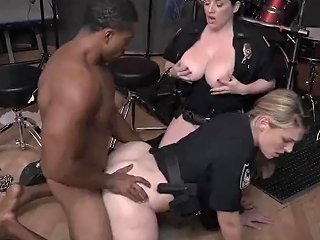 Babe Threesome Blonde College And Fake Taxi Chubby Raw Flick Grips Porn Video 281