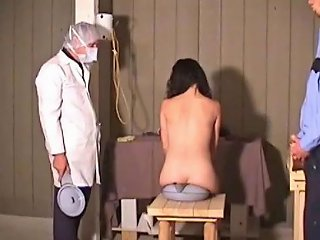 Enema Punish Free Anal Porn Video 6c Xhamster