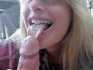 Short But Awesome Cim Oral Creampie Kcxxx Free Porn 64