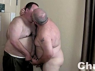 Delivery Bear Gay Small Cock Hd Porn Video Bc Xhamster