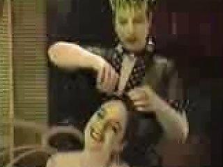 Bald Bbes Shaving Free Lesbian Porn Video 8a Xhamster