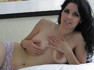 Follow Instructions And I Will Make You Cum So Hard Joi