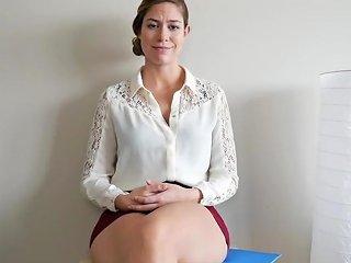 Virtual Sex Cum On Ass Free Sex Free Tube Hd Porn 05