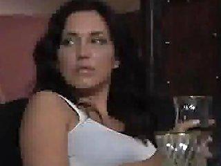 Truth Or Dare 2 Scene 2 Jk1690 Free Truth Dare Porn Video