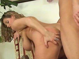 Liana Heavy Hangers Big Tits Porn Video 7e Xhamster