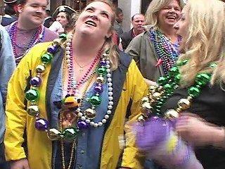 Alboogie Has The Best Beads Mardi Gras 2 Porn 11 Xhamster