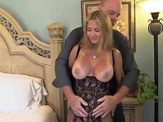 Wife Rio Bodystocking Fuck Suck Free Porn 0b Xhamster