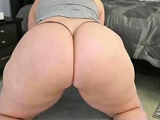 Virgo Peridot Show Us How To Twerk 124 Redtube Free Wild Amp Crazy Porn