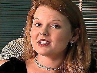 Redhead Hairy Pussy Hardcore Amateur Drtuber