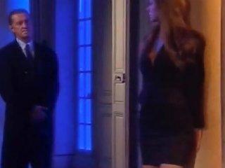 Amazing Vintage Anal Sex Video Txxx Com