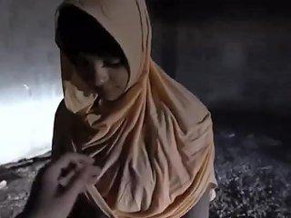 Arab Wife Gangbang XXX Desert Rose Aka Prostitute
