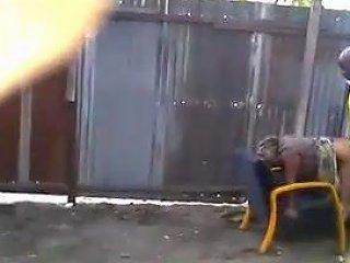 Baise Dans Un Bar Local Free African Porn 0c Xhamster