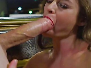 Deepthroating The Impossible Free Deepthroating Tubes Hd Porn