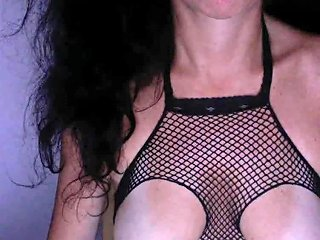 Clamp On Tits Free Tit Clamps Hd Porn Video 6f Xhamster