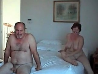 Velvet Swingers Club Couples Swapping Partners Mature