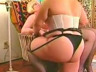Classic Bbw Lesbians Free Camsoda Lesbians Porn Video Ef