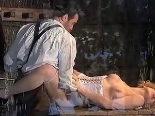 Carmen Di Pietro Lady Chatterley Story Porn D8 Xhamster