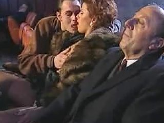 Big Orgy In Movie Theater Free Theater Tube Porn Video D5