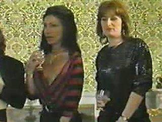 Party Bizarre 2 Free Vintage Porn Video 5c Xhamster