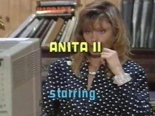 Anita 2 Full German Movie M22 Free Big Tits Porn Video B8