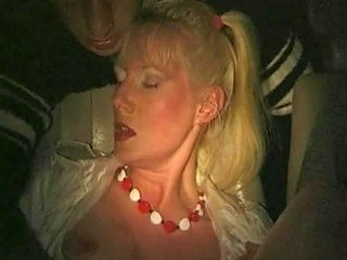 Swinger Cinema Free Oral Porn Video 68 Xhamster