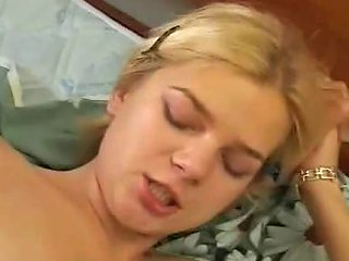 Watching My Boy Leave Free Taboo Porn Video 4a Xhamster