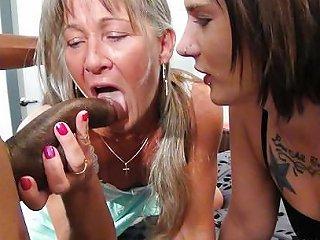 My Birthday Gift Threesome Hd Porn Video 14 Xhamster