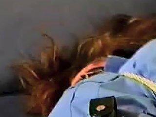 Kelsie Hogtied Free Military Porn Video E6 Xhamster