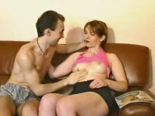 Angry French Wife Free Angry Wife Porn Video 20 Xhamster