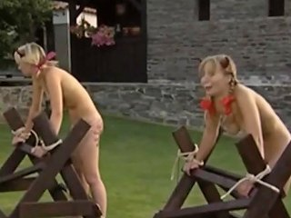 Funny But Harsh Caning Clip Free Humiliation Hd Porn 55