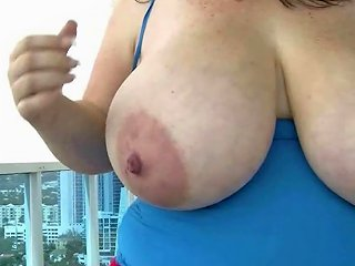 Bbw Soccer Mom Bent Over And Fuck On Balcony Free Porn B4
