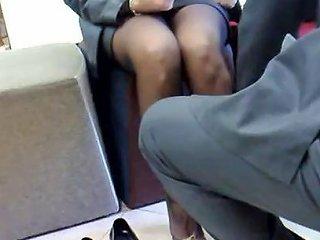 Teasing The Shop Assistant Free Amateur Porn 00 Xhamster