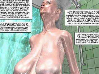 3d Comic Tales Of The Duenna 1 3 Free Hd Porn 37 Xhamster