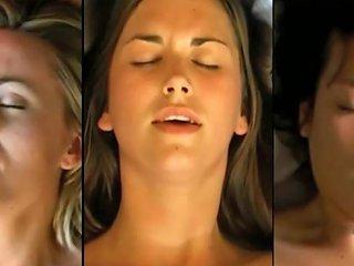Phantasmo Beautiful Orgasm Faces 001 Hd Porn Be Xhamster